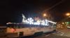 smeertram 29 november kerst 6.PNG