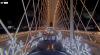 smeertram 29 november kerst 7 trokla brug.PNG