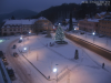 winter 2020 3 december sneeuw.PNG