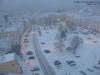 winter 2020 3 december sneeuw litomerice.PNG