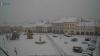 winter 2020 3 december sneeuw jicin.PNG
