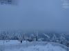 winter 2021 8 januari lysa hora 1.PNG