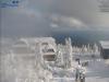 winter 2021 8 januari lysa hora 2.PNG