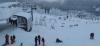 winter 2021 9 januari medvedin skilift.PNG