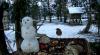 makov 9 januari 2021 sneeuwpop.PNG