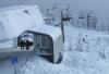 winter 2021 10 januari medvedin skilift 1.PNG