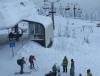 winter 2021 10 januari medvedin skilift 2.PNG