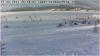 winter 2021 10 januari lipno ijs.PNG