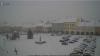 winter 2021 12 januari jicin sneeuw.PNG