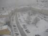 winter 2021 12 januari litomerice sneeuw.PNG