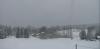 winter 2021 12 januari sindelova sneeuw.PNG