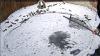 makov vijver 12 februari ijs.PNG