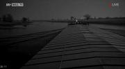 rio 26 maart 2020 richting tsjechie.PNG