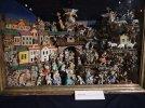 11 een van de vele kerststalletjes.JPG