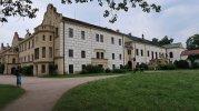 16 kasteel Castolovice.JPG