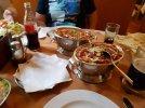 Indiaas eten.jpg