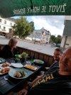 Restaurant Pohoda 1.jpg