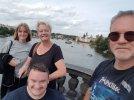 Selfie Praag.jpg